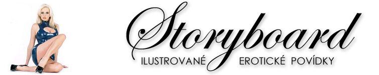 porno příběhy
