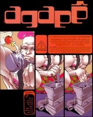 agape-01