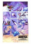 arena-01