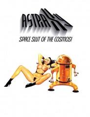 astraxy-01