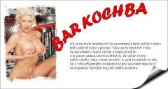 bar-01