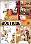 boutique-01