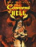 convent-01