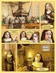 convent-07