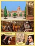 convent-10