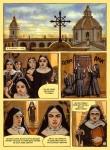 convent-18