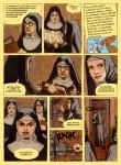 convent-19