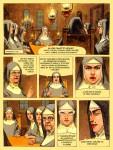 convent-26