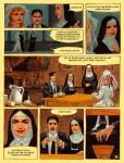 convent-51