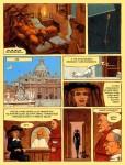 convent-58