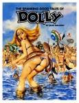 dolly-01