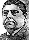 Alessandro Moreschi (1858-1922)