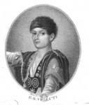 G. B. Velluti (1781-1861)