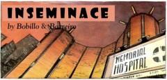 inseminace-01