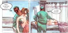 inseminace-16