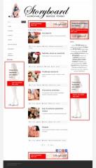 layout-reklama