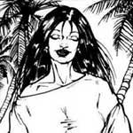 Lolita vdžungli
