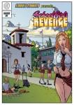 revenge-01