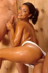 sauna-005