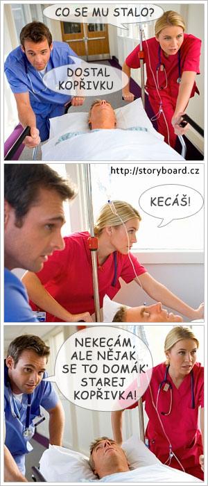 dostal-koprivku