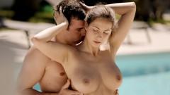 sex-bazen-014