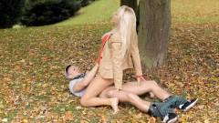 sex-park-034