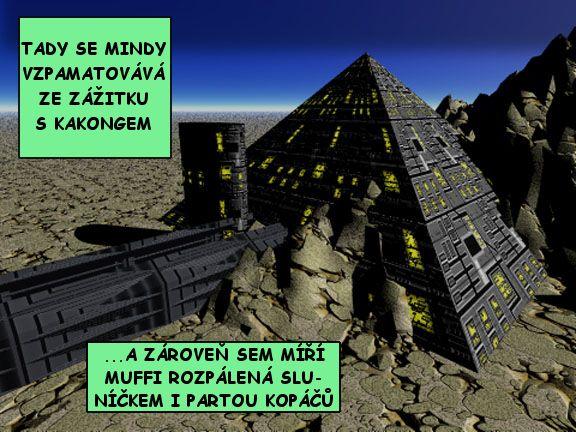 mindy-11_001