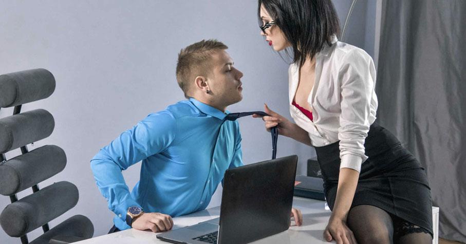 konkurz-sex-fb