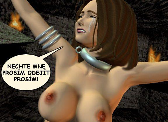 mindy-otrokyne-sexu-14-028