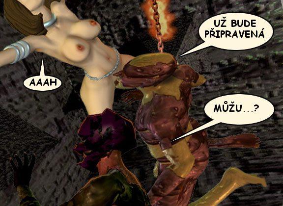 mindy-otrokyne-sexu-14-033