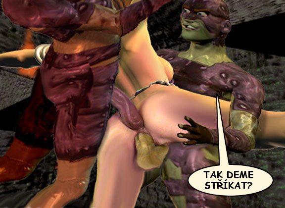 mindy-otrokyne-sexu-14-047