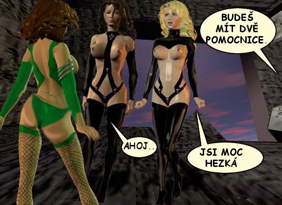mindy-otrokyne-sexu-16-006