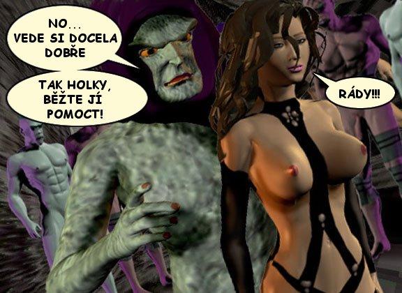 mindy-otrokyne-sexu-16-012