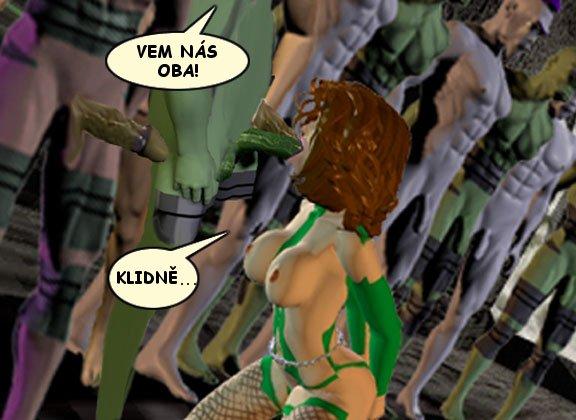mindy-otrokyne-sexu-16-019