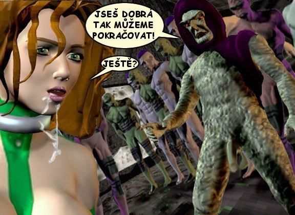 mindy-otrokyne-sexu-16-025