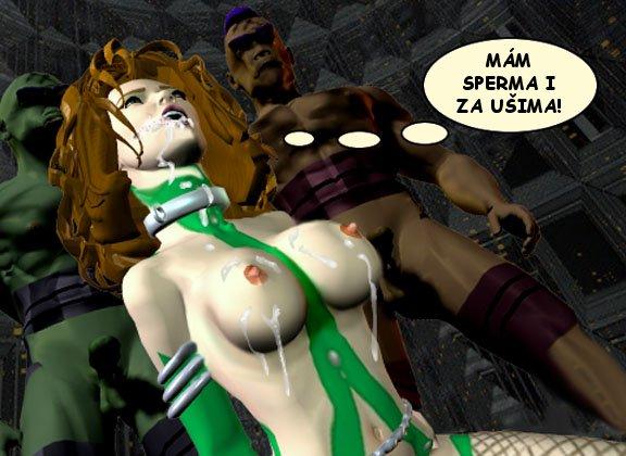 mindy-otrokyne-sexu-16-026