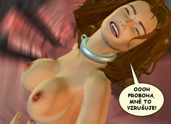mindy-otrokyne-sexu-16-067