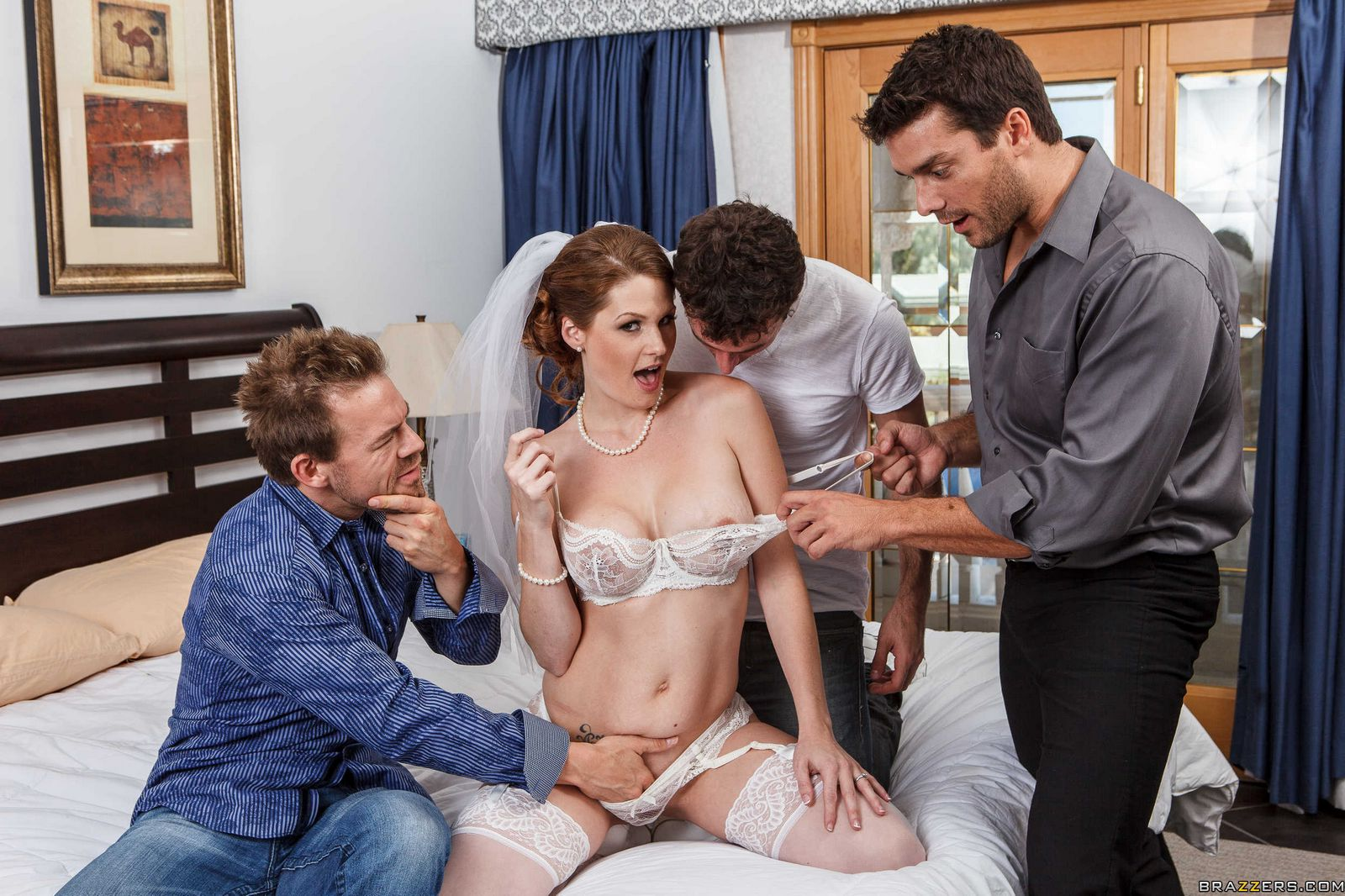 seks-svadba-film-onlayn