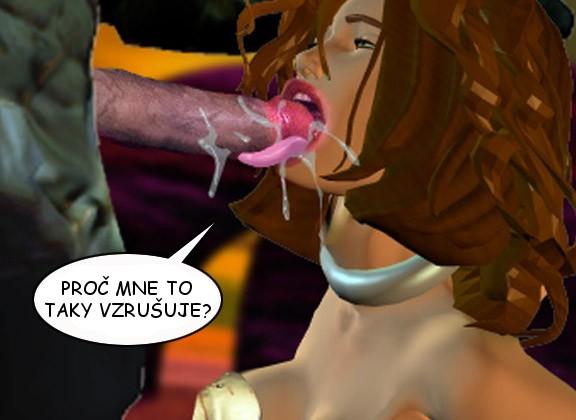 mindy-sexualni-otrok-19-066