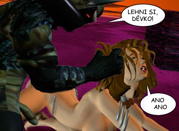 mindy-sexualni-otrok-19-069