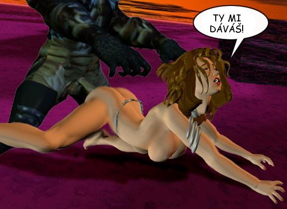 mindy-sexualni-otrok-19-079