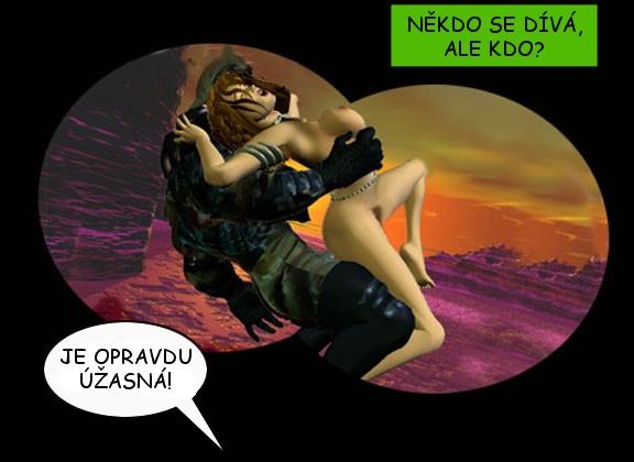 mindy-sexualni-otrok-19-090