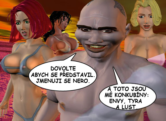 mindy-sexualni-otrok-20-012