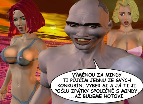 mindy-sexualni-otrok-20-016