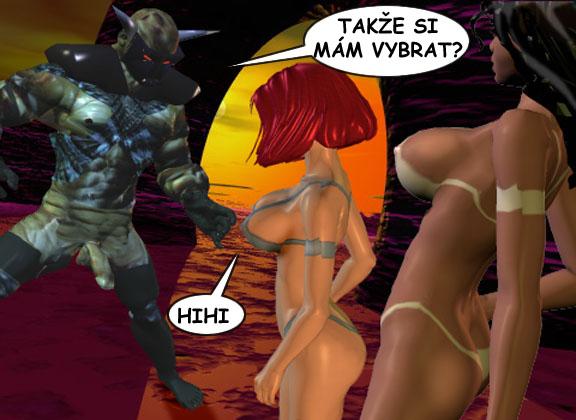 mindy-sexualni-otrok-20-017