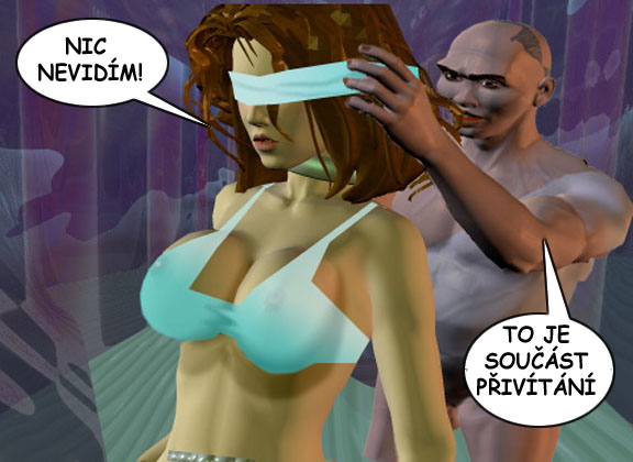 mindy-sexualni-otrok-20-048