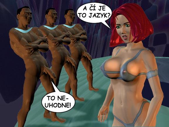 mindy-sexualni-otrok-20-056