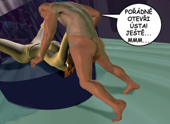 mindy-sexualni-otrok-20-072