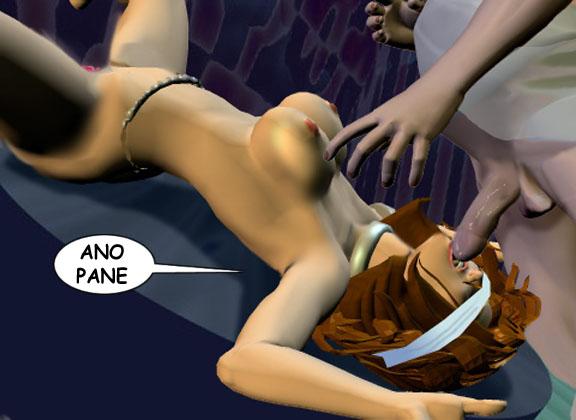 mindy-sexualni-otrok-20-073