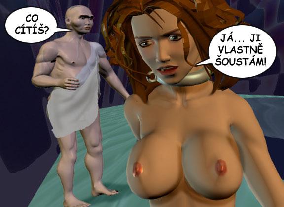 mindy-sexualni-otrok-21-012